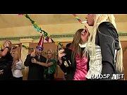 Eskort västervik homosexuell escort stockholm mogen