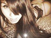 Satione escort girl annemasse massage californien hot pour femme