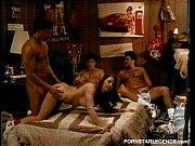 Video erotique amateur escort girl essonnes