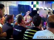 Photos de pénélope cruz nue video sexy italien