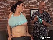daphne rosen gets fucked by old.