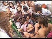 Erotisk massage gbg sex film porr