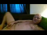 Porno vip escort fontenay sous bois