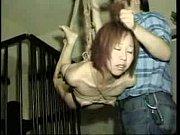 Nackte junge girls geile gratis pornos