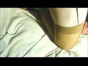 Erotikkontakt paderborn sex gegen geld privat