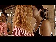 secretive sex by sapphic erotica - lesbian love.