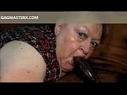 порно фото клубничка русская