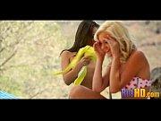 Privat video de sexe tres jeune ado sexe