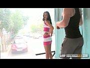Yoni lingam massage sex auf dem bauernhof