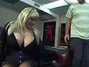 негры камера порно в туалете