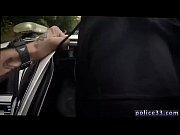 Mature noire cheap escort paris