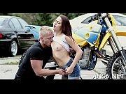Massage erotique entre femmes videos erotique