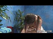 Bilder von registrierten sexualstraftätern in tennessee kostenlose sex chats