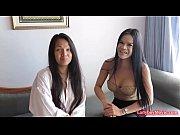 Thaimassage i borås phuun thai helsingborg
