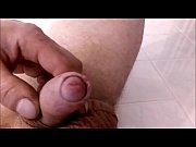Dildo selbst herstellen erotische spielchen