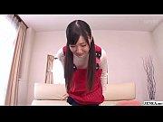 星川麻紀動画プレビュー5