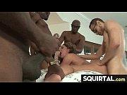 Massage erotique saint ghislain escort paris 75006