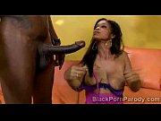 Porr bilder gratis sex movies xxx