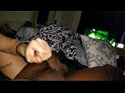 Videos porno com beurette domina