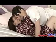 Montra thai massage blue diamond massage malmö