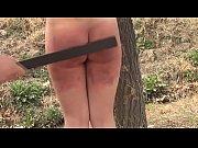 Frauen vor der webcam porno von oma