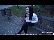 Www sextreffen com niederrhein
