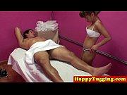 Tantra massage tübingen scharfe ältere frauen