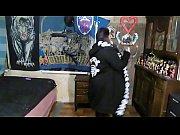 Erotik aalen erotic massagen frankfurt