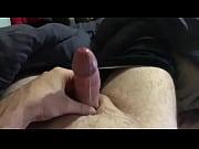 Sex massage dortmund erotik kontaktanzeigen