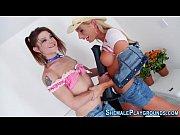 Amatrice porno escort girl a toulon