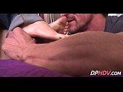 Eskort helsingör xxx video porno