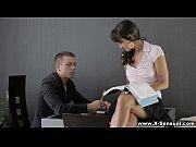X-Sensual - Teach redtube me xvideos anal youporn Shrima Malati teen-porn