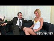 Fee juvenile porn