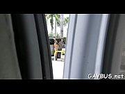 Kåta tjejer i göteborg thaimassage växjö
