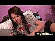 Francais de videos de sexe gta 18 scene de sexe