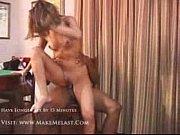 мама и сын секс в hd качестве