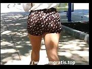 speed walker booty free voyeur www.webcamgratis.top