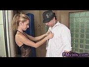 порнофильм тарзан и джейн 1-7 части смотреть онлайн