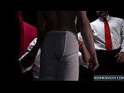 Hannover gangbang sex in bad honnef