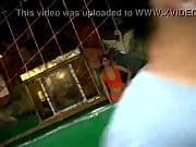 Webcam slut seuralainen naiselle