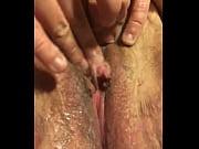 Porn photo of forign girl fhm naked girls