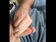 Sklaven training porno mit jungem mädchen