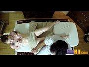 Escort rottweil sinnliche massage konstanz