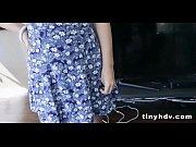 Hardcore blowjob Tiffany Kohl 5  71