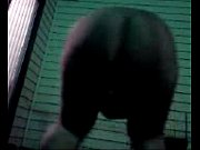 Porno mal anders hardcore bdsm videos