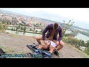Xxx porn video thaimassage copenhagen
