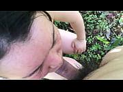 Stundenzimmer freiburg prostata massage