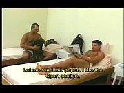 Gangbang saarland swinger party sex