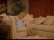 Hexenhaus ebernhahn erotische geschichte massage