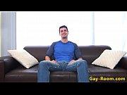 Site gratuit mignone gay sur castres asse